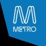 Metro–768×825