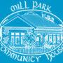 Mill-Park