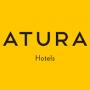 atura-hotels-logo